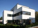 Bauhaus, wie es sein soll…